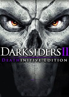 buy-darksiders-2-II-death-initive-edition-pc-cd-key-satin-al-durmaplay