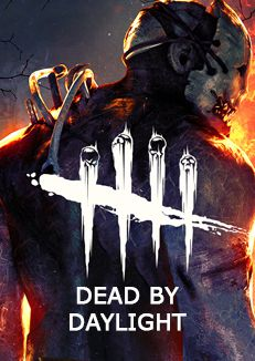 buy-dead-by-daylight-pc-steam-cd-key-satin-al-durmaplay