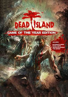buy-dead-island-game-of-the-year-edition-goty-cd-key-pc-satin-al-durmaplay