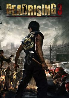 buy-dead-rising-3-apocalypse-edition-pc-steam-cd-key-satin-al-durmaplay