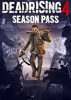buy-dead-rising-4-season-pass-steam-cd-key-satin-al-durmaplay