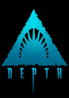 buy-depth-pc-steam-cd-key-satin-al-durmaplay