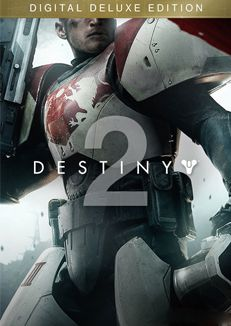 buy-destiny-2-digital-deluxe-edition-battle-net-cd-key-satin-al-durmaplay.jpg
