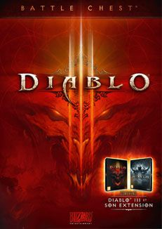 buy-diablo-3-battle-chest-battle-net-cd-key-satin-al