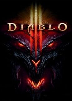 buy-diablo-3-d3-cd-key-satin-al-satis-durmaplay