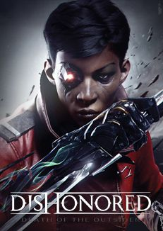 buy-dishonored-death-of-the-outsider-steam-cd-key-satin-al-durmaplay