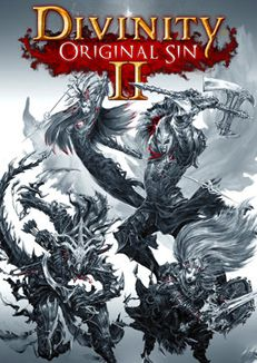 buy-divinity-original-sin-2-steam-cd-key-satin-al-durmaplay.jpg
