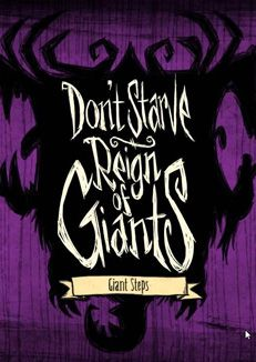 buy-dont-starve-reign-of-giants-pc-steam-cd-key-satin-al-durmaplay
