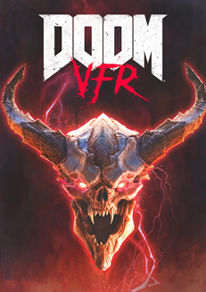 buy-doom-vfr-steam-cd-key-cover.jpg
