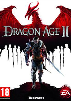 buy-dragon-age-2-ii-pc-origin-cd-key-satin-al-durmaplay