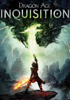 buy-dragon-age-inquisition-pc-origin-cd-key-satin-al-durmaplay