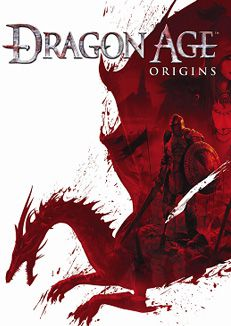 buy-dragon-age-origins-pc-cd-key-satin-al-durmaplay