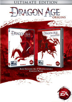 buy-dragon-age-origins-ultimate-edition-origin-cd-key-satin-al-durmaplay.jpg