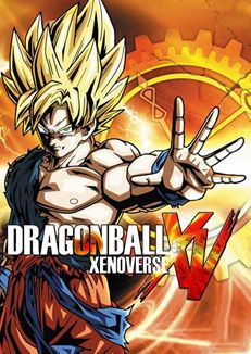 buy-dragon-ball-xenoverse-pc-steam-cd-key-satin-al-durmaplay.jpg