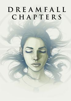 buy-dreamfall-chapters-steam-cd-key-satin-al-durmaplay