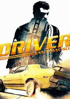 buy-driver-san-francisco-uplay-cd-key-satin-al-durmaplay