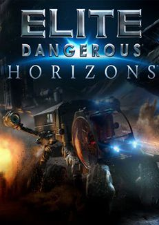 buy-elite-dangerous-horizons-season-pass-satin-al-durmaplay