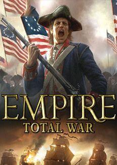 buy-empire-total-war-pc-steam-cd-key-satin-al-durmaplay