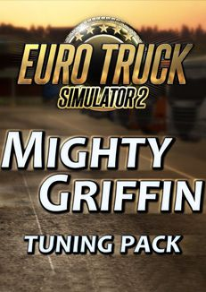 buy-euro-truck-simulator-2-ets-2-mighty-griffin-tuning-pack-dlc-pc-steam-cd-key-satin-al-durmaplay
