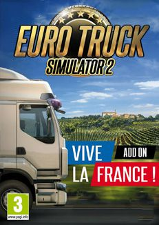 buy-euro-truck-simulator-2-ets-2-vive-la-france-dlc-pc-steam-cd-key-satin-al-durmaplay
