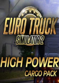 buy-euro-truck-simulator-2-high-power-cargo-pack-dlc-pc-steam-cd-key-satin-al-durmaplay