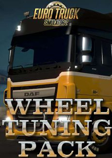 buy-euro-truck-simulator-2-wheel-tuning-pack-pack-dlc-pc-steam-cd-key-satin-al-durmaplar.jpg