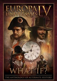 buy-europa-universalis-4-anyhology-of-alternate-history-pc-steam-cd-key-satin-al-durmaplay