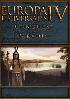 buy-europa-universalis-4-conquest-of-paradise-pc-steam-cd-key-satin-al-durmaplay
