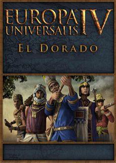 buy-europa-universalis-4-el-dorado-pc-steam-cd-key-satin-al-durmaplay