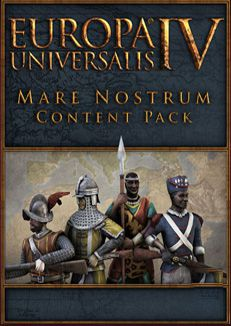 buy-europa-universalis-4-mare-nostrum-content-pack-pc-steam-cd-key-satin-al-durmaplay