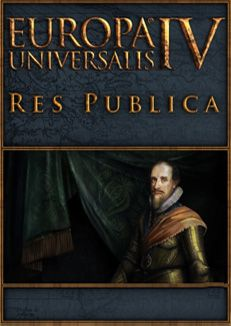 buy-europa-universalis-4-res-publica-pc-steam-cd-key-satin-al-durmaplay