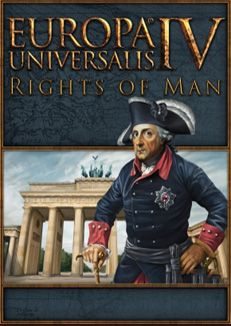 buy-europa-universalis-4-rights-of-man-pc-steam-cd-key-satin-al-durmaplay