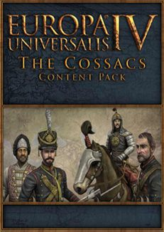 buy-europa-universalis-4-the-cossacks-content-pack-pc-steam-cd-key-satin-al-durmaplay