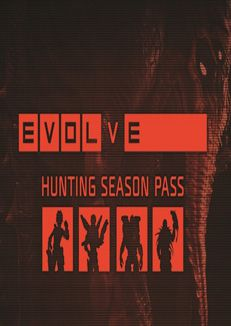 buy-evolve-hunting-season-pass-pc-steam-cd-key-satin-al-durmaplay