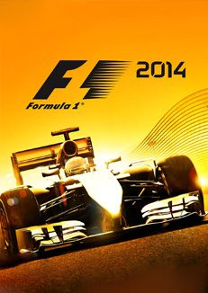buy-f1-2014-pc-cd-key-satin-al-durmaplay