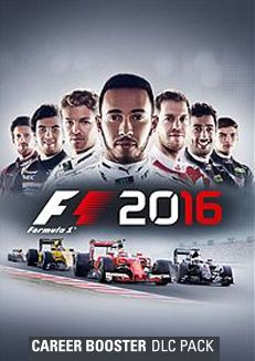 buy-f1-2016-career-booster-pack-dlc-pc-steam-cd-key-satin-al-durmaplay