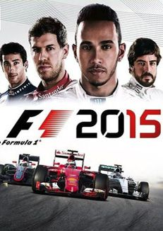 buy-f1-formula-1-2015-pc-steam-cd-key-satin-al-durmaplay