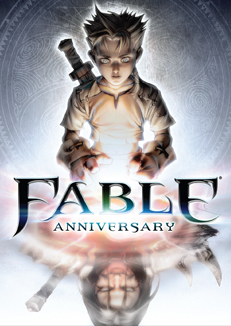 buy-fable-anniversary-steam-cd-key-satin-al-durmaplay