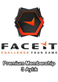 buy-faceit-premium-membership-3-aylik-cd-key-satin-al-pc-durmaplay