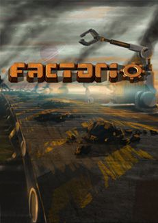 buy-factorio-pc-steam-cd-key-satin-al-durmaplay