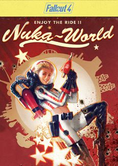 buy-fallout-4-nuka-world-pc-steam-cd-key-satin-al-durmaplay