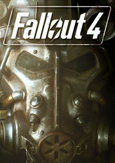 buy-fallout-4-pc-steam-cd-key-satin-al-durmaplay