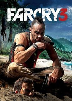 buy-far-cry-3-pc-uplay-pc-cd-key-satin-al-durmaplay