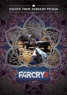buy-far-cry-4-escape-from-durgesh-prison-pc-steam-cd-key-satin-al-durmaplay