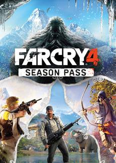 buy-far-cry-4-season-pass-uplay-cd-key-satin-al-durmaplay