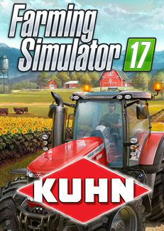 buy-farming-simulator-17-kuhn-equipment-pack-steam-cd-key-satin-al-durmaplay