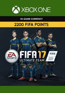 buy-fifa-17-2200-xbox-one-fut-points-satin-al-durmaplay