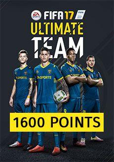 buy-fifa-17-ultimate-team-1600-points-pc-origin-cd-key-satin-al-durmaplay