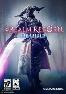 buy-final-fantasy-xiv-a-realm-reborn-pc-cd-key-satin-al-durmaplay