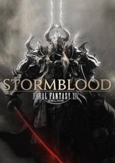buy-final-fantasy-xiv-stormblood-cd-key-satin-al-durmaplay